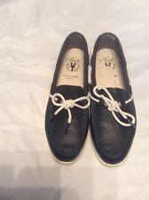 Cole Haan Women's Boat Shoes