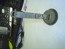 ford gumball machine lock adjustable Bar to used a padlook on it Free shipping
