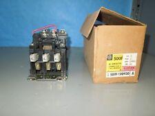 Allen Bradley 500F-C0D930 Size 2 Open Type FVNR Contactor 120V Coil New Surplus