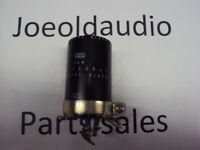 Harman Kardon 630 Nippon Capacitor 80V 1000UF. 1 Capacitor. Parting Out 630.