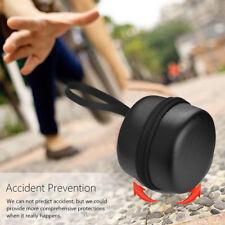 Carry Travel Zipper Portable Protective Case Cover Bag Box For Amazon Echo Dot