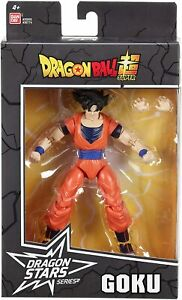 Dragonball Super Dragon Stars Series 17 - Goku