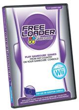Datel FreeLoader GameCube/Wii