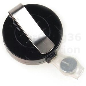 MAGNETIC REEL COIN VANISH PULL MAGNET DISAPPEARING MAGIC PROP MONEY TRICK 2p 1p