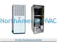 Coleman Mobile Modular Home Electric Furnace EB10 EB10C EB10E 10 KW 240 Volt