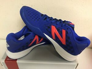 New Balance Men's Tennis Shoe Style #MC996BO2