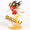 Bishoujo Mary - Shazam Family 1/7 Statue PVC Figure Collectible Model