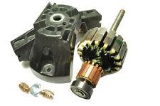 Ametek Lamb Armature and Bracket Kit for motor 469455 Lux Extreme