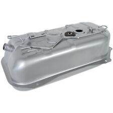Kraftstoffbehälter BLIC 6906-00-6820008P