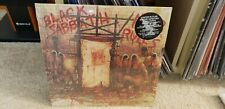 Black Sabbath Mob Rules (Deluxe Edition) (2lp) - Vinyl Vinyl LP (New) In Hand