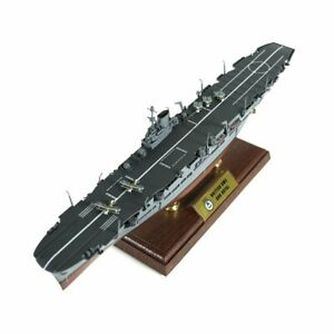 Forces of Valor - 861009A - 1/700 Hms Ark Royal Carrier - New