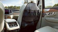 ORIGINAL Volvo Strampelschutz Kindersitz mit Fächer S40 S60 S80 XC60 31428081