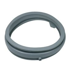 Door Rubber Seal Sleeve WASHING MACHINE ORIGINAL SMEG 754131303 SLB Sta SWF WD