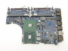 "Logic Board 2.0GHz T2600 820-1889-A for MacBook 13.3"" A1181 Black 2006 2007"