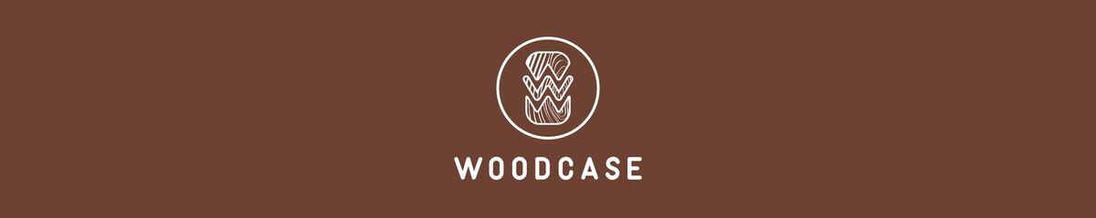 WOODCASE.com.au