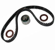 Timing Belt Tensioner Kit for Suzuki Grand Vitara 99-05 1.6L 4Cyl 16V DOHC G16B