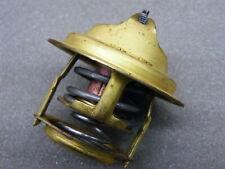Original Behr Thermostat für Simca
