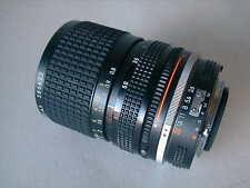 Nikon Nikkor 28-85mm f3,5-4,5 AIS Topzustand!!!!