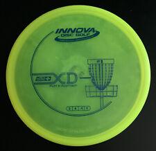 Innova Champion XD+ 175 grams