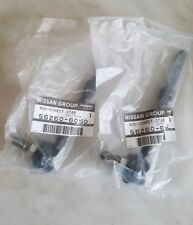 Nissan Sunny Pulsar GTI-R,rear anti roll.bar links.New Genuine pair.