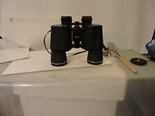 TASCO ZIP 2002 7x50 mm Fully Coated Binoculars 372 ft/1000 yards