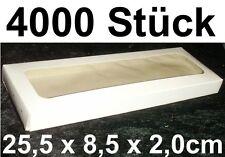 Faltkarton 586x386x378 mm Versandkarton Schachtel DHL Karton bis 30 kg 2-wellig