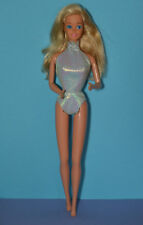 Magic Moves Barbie 1985 / Barbie 80er Super Star