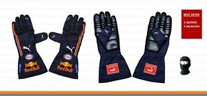 2020 MAX Gloves Go Kart Gloves F1 Race Gloves Karting Racing gloves Go Kart