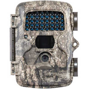 Covert MP16 Scouting Camera