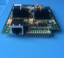 V4410-T Radiant MPEG‐2 Audio/Video Encoder 7.5 Mbps V4410-T/M/HT-FEC board only