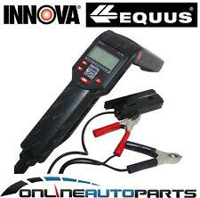 Innova Digital Timing Light Tool With Advance Tacho - Petrol Engine Ignition