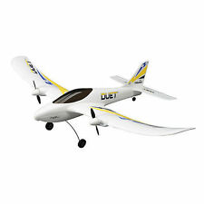 HobbyZone Duet RTF ready to fly electric plane HBZ5300