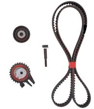 TIMING BELT KIT VAUXHALL ZAFIRA 1.9 TBK224