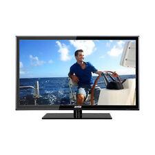 "Axis 18.5"" (47cm) AX1519 12V/240V LED Caravan RV TV/DVD Multimedia HDMI"