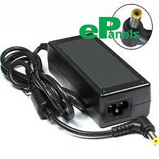 Pour Asus Eee PC 1201T portable compatible adaptateur chargeur