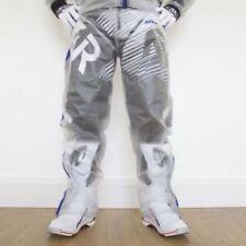 Chaquetas de motocross Enduro color principal azul