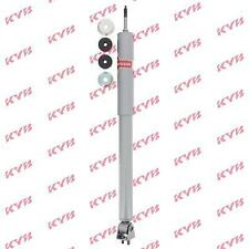 SHOCK ABSORBER FRONT KYB KYB551016