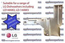 LG Dishwasher Doors
