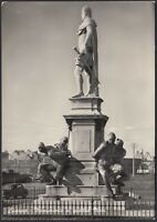 AA5195 Livorno - Città - Monumento ai Quattro Mori - Cartolina - Postcard