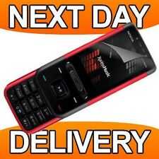 Martin Campos Protector De Pantalla Lcd Para Nokia 5610 Reino Unido