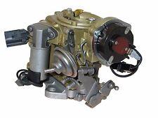 CARTER YFA CARBURETOR 1985-1986 FORD TRUCKS 300 ENGINE W/ TPS & ELECTRIC CHOKE