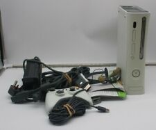 Xbox 360 Arcade Console. CHSB163