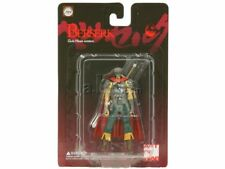Figurine plastique Berserk Guts Hawk Soldier