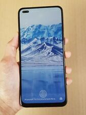 OPPO RENO 4 48MP 4K Android 10, Octa-core Mobile Phone (ALMOST NEW, NO ISSUES)