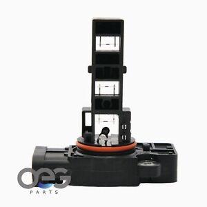 New Mass Airflow Sensor For GMC Savana & Sierra 2500 3500 10393949 23259883