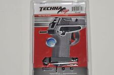TECHNA CLIP KEL-TEC P-3AT BLK RH