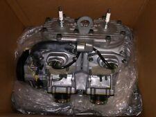 2004 ARCTIC CAT FIRECAT 600 F6 EB BRAND NEW COMPLETE ENGINE MOTOR 0662-366