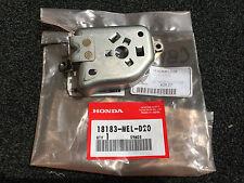 Honda CBR 1000 RR6-RR7 Body Valve Guide. NEW