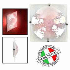 Lampe Wand Decke Kelche Wein Decke Oder Wand Glas Murano Wand International