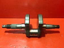DUCATI MULTISTRADA 620 MONSTER 620 S2R 620SS CRANKSHAFT CRANK 14620891A